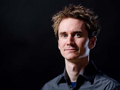 Henning Beck